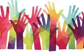 LligamDona suma noves voluntàries